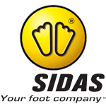 НЛИ - Партнеры - Sidas - Your foot company