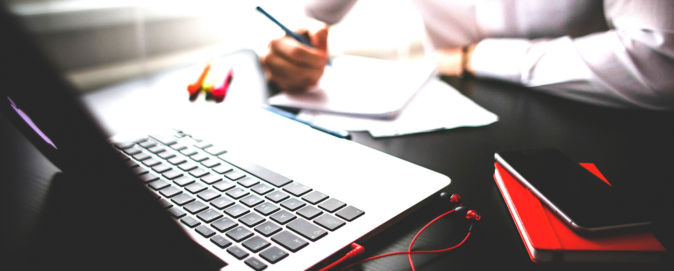 free online business writing courses Advertisement find over 150 courses, many from leading universities, that will deepen your professional education topics include finance, technology, entrepreneurship and much more.